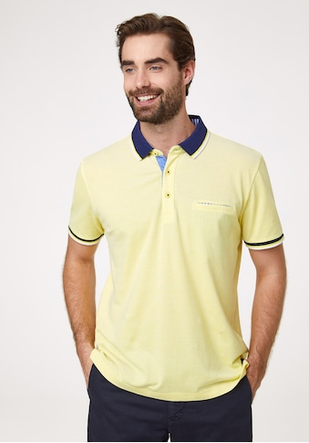 Pierre Cardin Poloshirt »Airtouch«, Poloshirt Airtouch kaufen