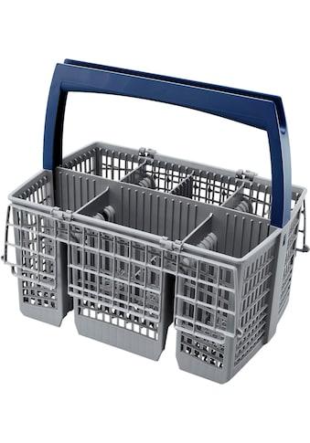 SIEMENS Besteckkorb »SZ73100« kaufen