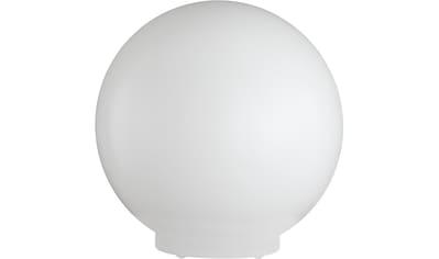 WOFI Außen-Stehlampe »LUA«, E27 kaufen