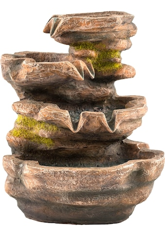 pajoma Zimmerbrunnen »Cascade« kaufen