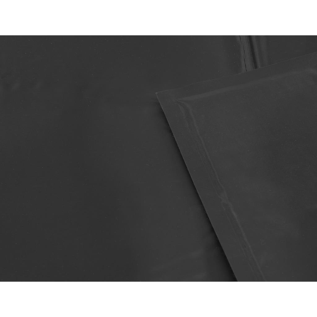 ABUKI Hundematte »Kühlmatte«, für Hunde, 50x90 cm