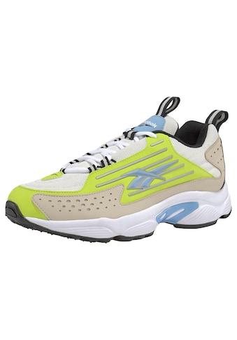 Reebok Classic Sneaker »DMX SERIES 2200 W« kaufen