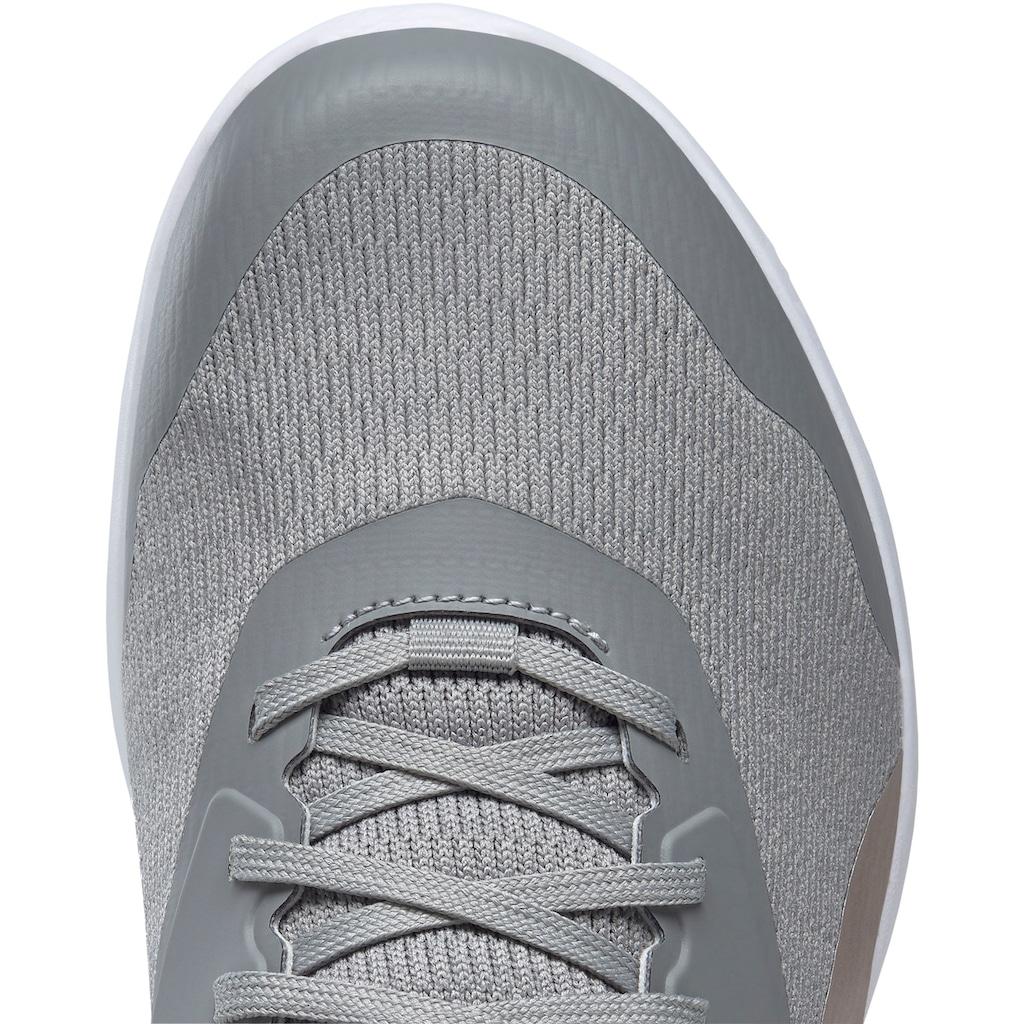 Reebok Walkingschuh »Stridium«