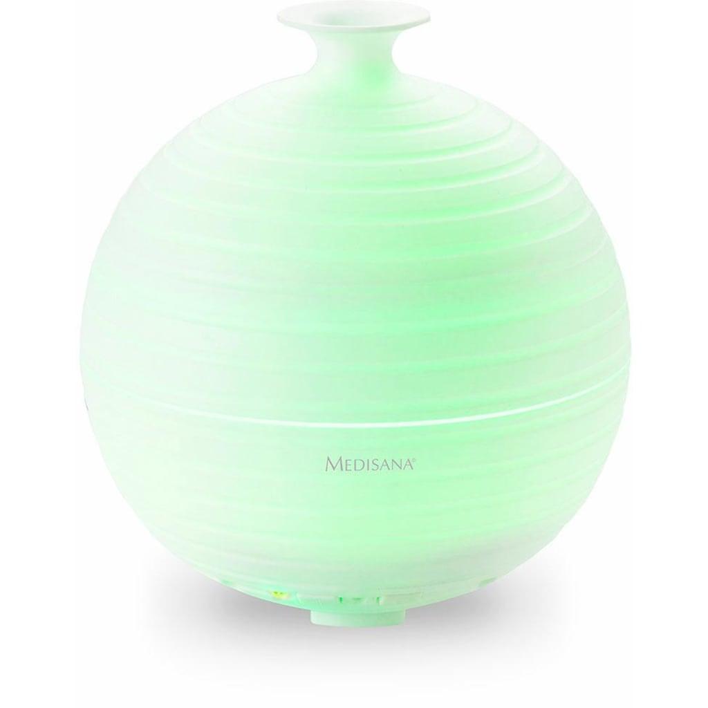 Medisana Diffuser »AD 620 Aroma Diffuser«, 0,03 l Wassertank, für Duftöle
