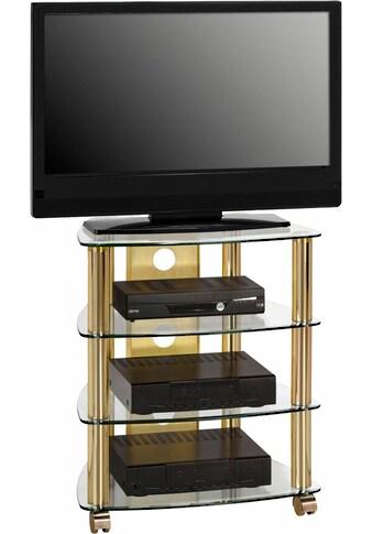 Maja Möbel TV - Rack kaufen