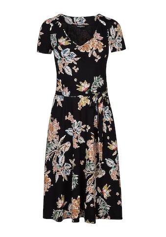 Vive Maria A-Linien-Kleid »My Hawaii Dress« kaufen