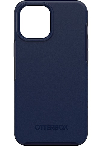 Otterbox Smartphone-Hülle »Symmetry Plus Apple iPhone 12 Pro Max - MagSafe«, iPhone 12... kaufen