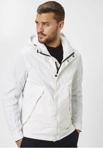 S4 Jackets Outdoorjacke »Iceland«, leichte Sommerjacke kaufen