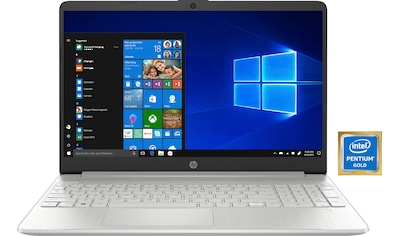 HP Notebook »15s-fq2226ng«, (512 GB SSD) kaufen