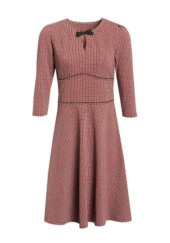 Vive Maria A - Linien - Kleid »Holly« kaufen