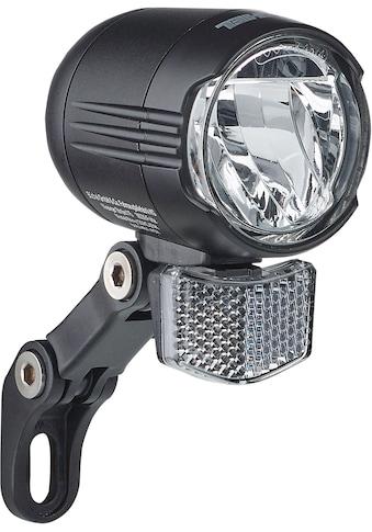 Büchel Frontlicht »Shiny 120 E-Bike« kaufen