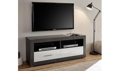 INOSIGN Lowboard »Etero«, Breite 150 cm kaufen
