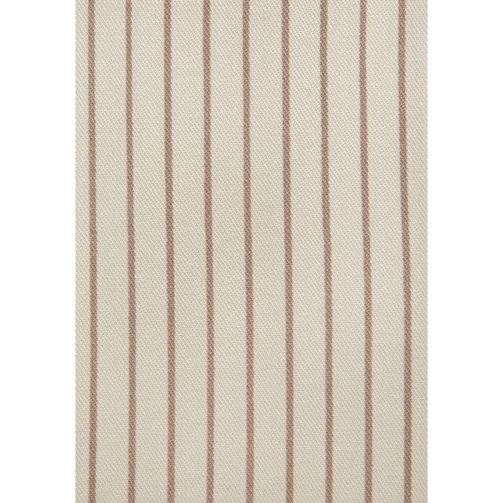 Calvin Klein Schlafhose, mit feinem Streifenmuster