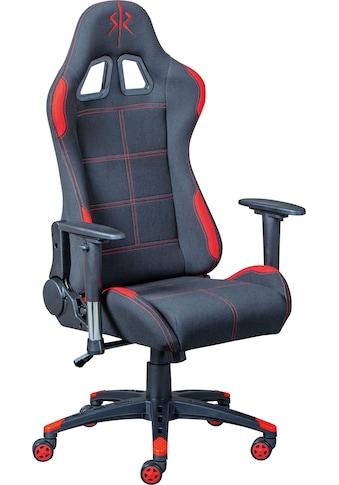 INOSIGN Gaming Chair, im Racing look kaufen