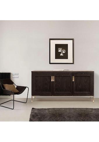 Woodman Sideboard »Parlan« kaufen