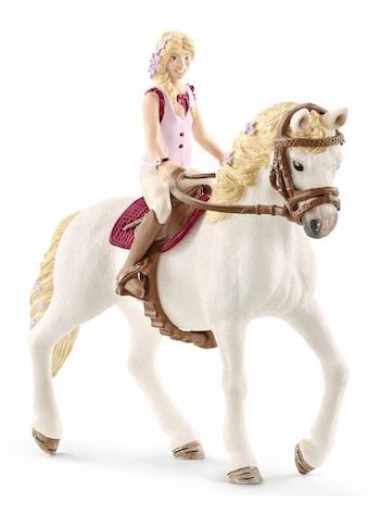 """Schleich® Spielfigur """"Horse Club, Sofia & Blossom (42412)"""" kaufen"""