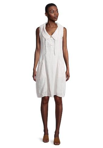 Cartoon Sommerkleid »mit Taschen« kaufen