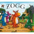 Buch »Zogg / Axel Scheffler, Julia Donaldson, Thomas Eichhorn«