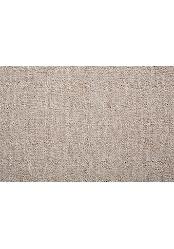 ANDIAMO Teppichboden »Bob«, Breite 500 cm, Meterware kaufen