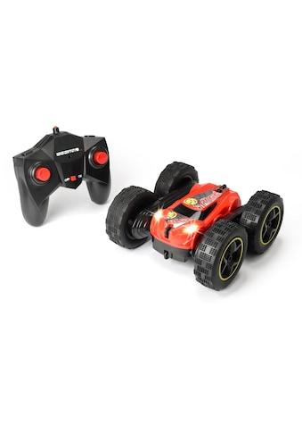 Dickie Toys RC-Monstertruck »RC Tumbling Flippy« kaufen
