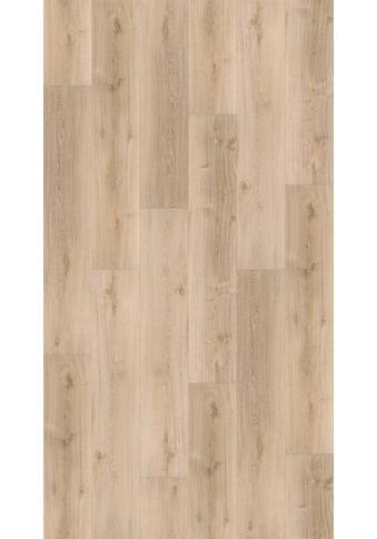 PARADOR Vinyllaminat »Basic 30«, ohne Fuge, 1207 x 216 x 8,4 mm, 1,8 m² kaufen
