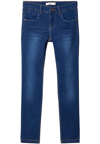 Name It 5-Pocket-Jeans »SALLY« kaufen