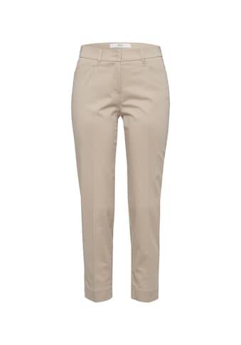 Brax 5-Pocket-Hose »Style MARA S« kaufen
