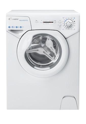 Candy Waschmaschine, AQUA 104LE/2-S kaufen