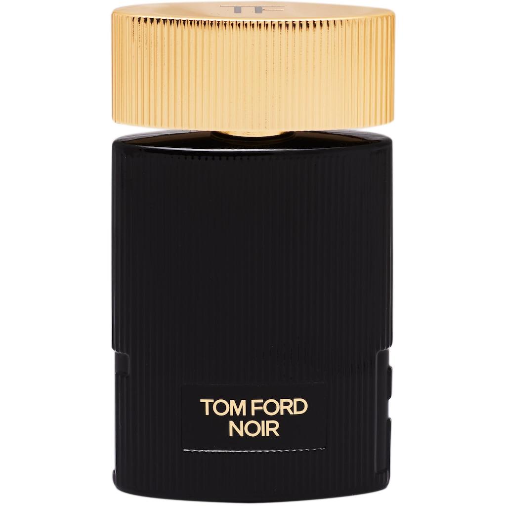 Tom Ford Eau de Parfum »Noir pour Femme«