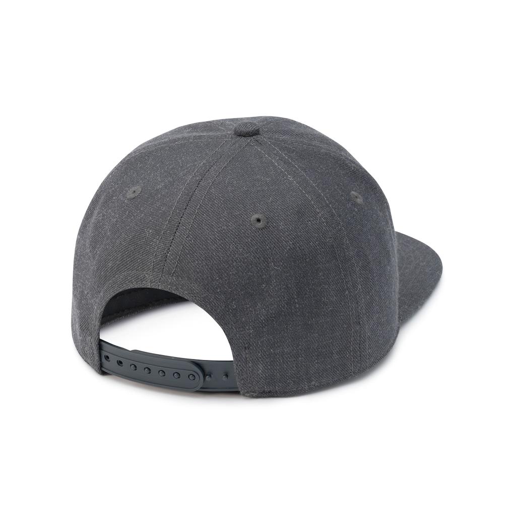 SUPER.NATURAL Snapback Cap »SIGNATURE CAP«