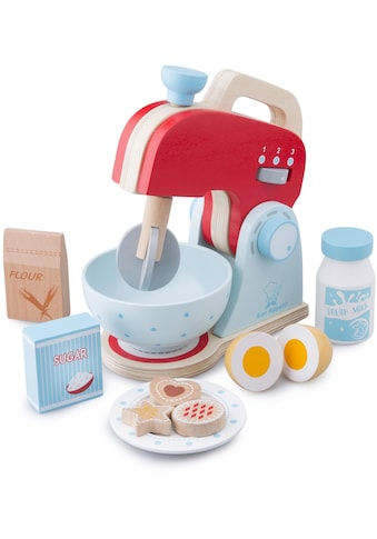 "New Classic Toys® Kinder - Rührgerät ""Spielzeug - Mixer"" kaufen"