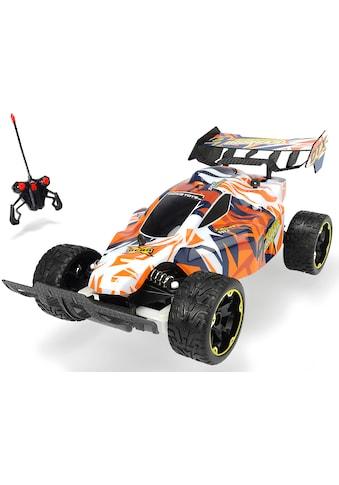 Dickie Toys RC-Auto »RC DT Speed Hopper« kaufen