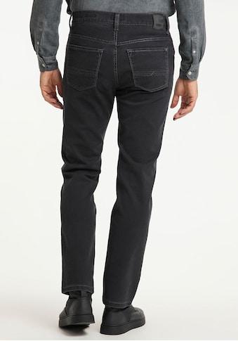Pioneer Authentic Jeans 5 - Pocket - Hose »Rando« kaufen