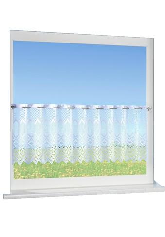 Schmidt Gard Fensterbehang kaufen