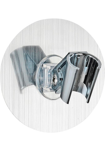 WENKO Brausehalter »Osimo«, Static-Loc® kaufen