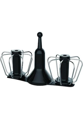 Krups Back - Set XF556015, Zubehör für für Prep&Cook Küchenmaschine kaufen