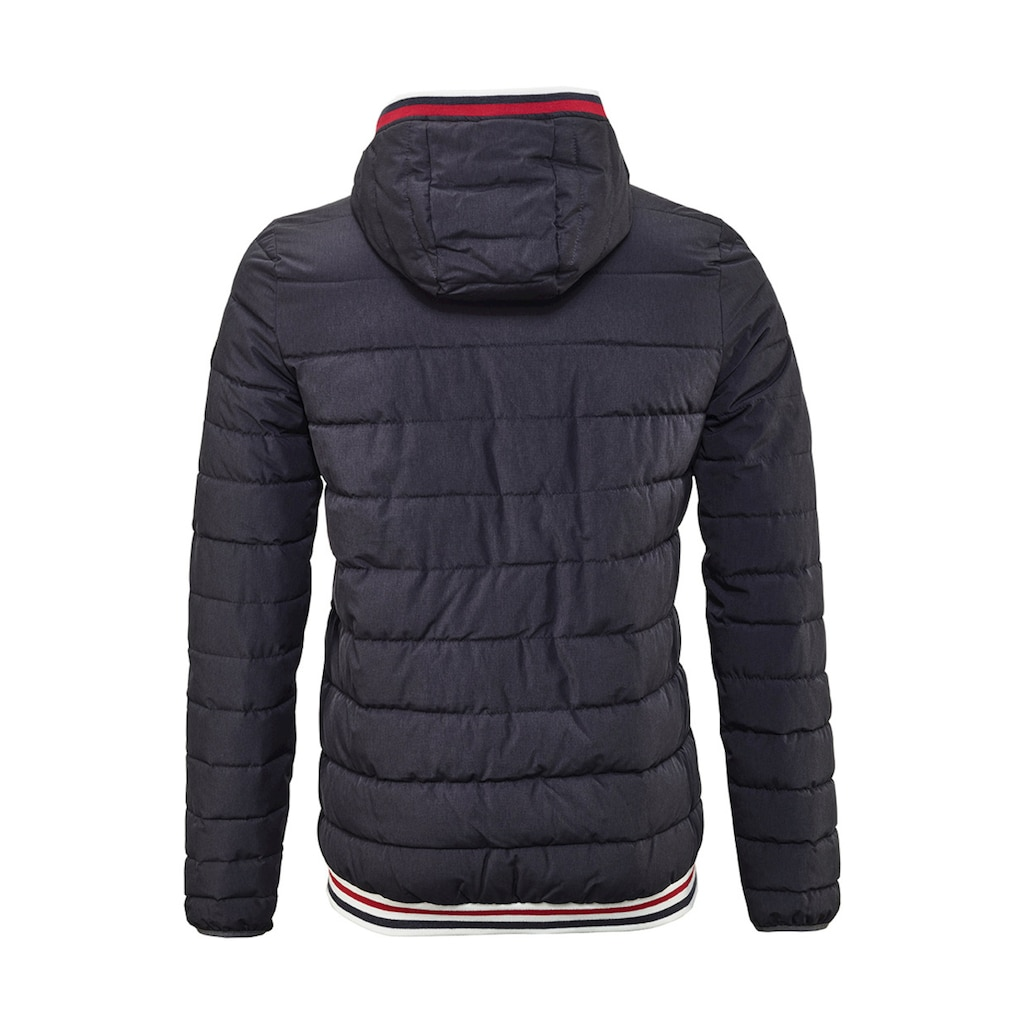 G.I.G.A. DX by killtec Steppjacke »Ventoso MN Quilted BLSN A«