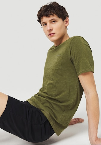 O'Neill T-Shirt »LM ESSENTIALS« kaufen