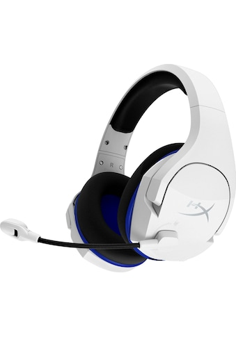 HyperX Gaming-Headset »Cloud Stinger Core Wireless«, Bluetooth, Rauschunterdrückung kaufen