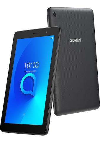 Alcatel Tablet »1T 7 WLAN« kaufen