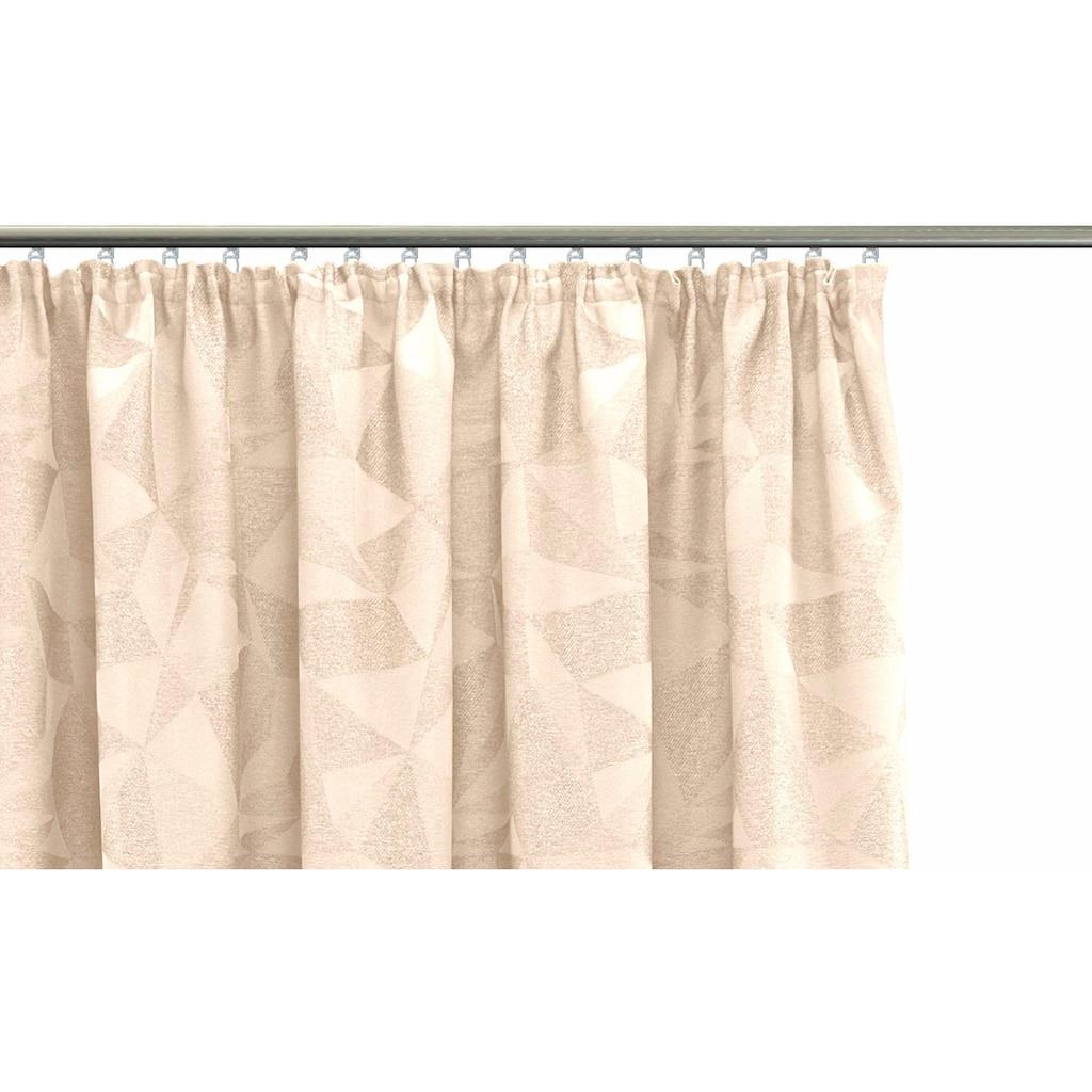 VHG Vorhang »Melissa«