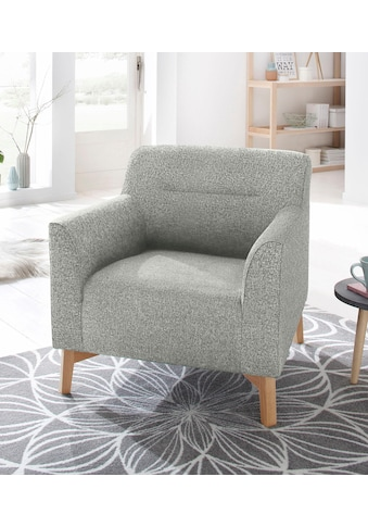 andas Sessel »Kiruna« kaufen
