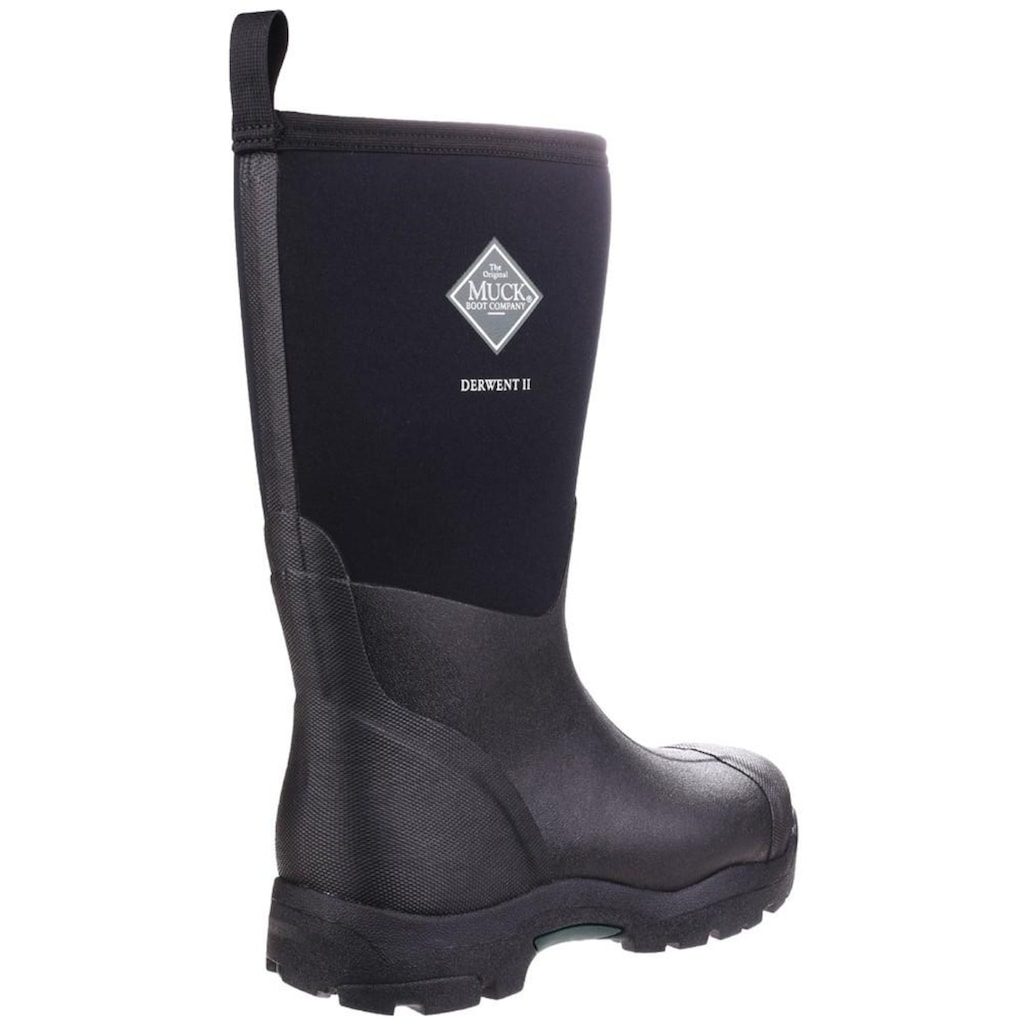 Muck Boots Stiefel »Unisex Derwent II All Purpose Feld«