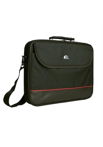 """PEDEA Notebooktasche »TRENDLINE 17,3"""" (43,9 cm)« kaufen"""