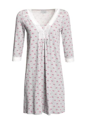 Vive Maria Nachthemd »Winter Tale« kaufen