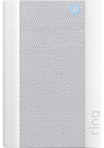 Ring Reichweitenverstärker »Chime Pro 2« kaufen