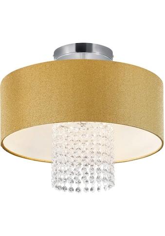 TRIO Leuchten,Deckenleuchte»KING«, kaufen