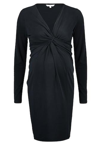 Noppies Still - Kleid »Terra« kaufen