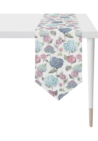 APELT Tischband »6900 SPRINGTIME«, (1 St.), Gobelingewebe kaufen