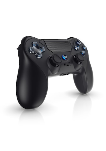 CSL Wireless Gamepad Controller für PS4 & Switch kaufen